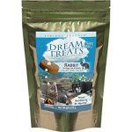 Wysong Dream Rabbit Freeze-Dried Raw Dog & Cat Treats