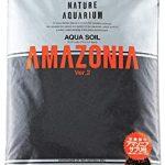 ADA Aqua Soil Amazonia Substrate