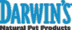Darwin's Natural Pet Products Cat Food