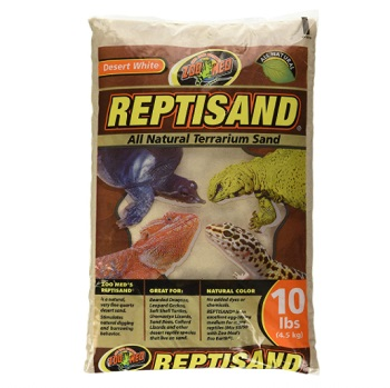 Zoo Med ReptiSand