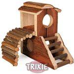 Trixie Natural Living Mat House