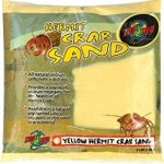 Zoo Med Blue Hermit Crab Sand