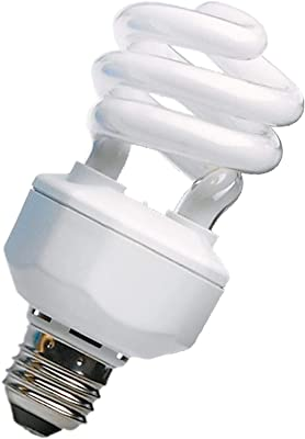 Canopy Series Fluorescent UVB/UVA Bulbs - Tropical