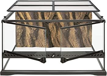 Exo-Terra Outback 20-Gallon Terrarium