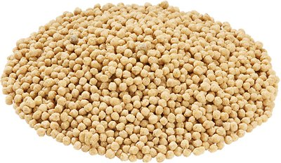 ZuPreem Natural with Vitamins, Minerals & Amino Acids Medium Bird Food