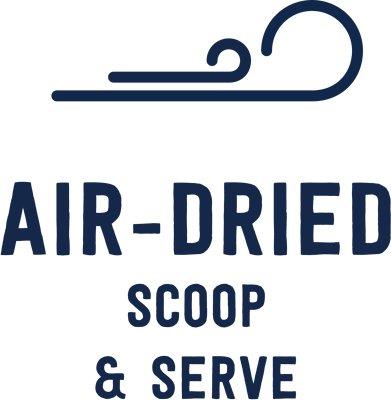 Ziwi Peak Mackerel & Lamb Grain-Free Air-Dried Dog Food