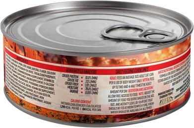 Essence Ranch & Meadow Recipe Wet Cat Food