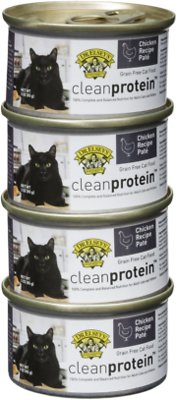 Dr. Elsey's CleanProtein Chicken Recipe Paté