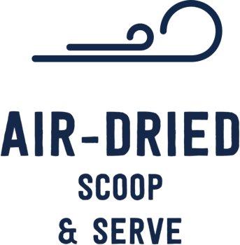 Ziwi Peak Air-Dried Lamb Recipe Cat Food