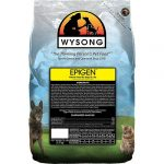 Wysong Epigen Starch-Free Chicken Formula Grain-Free Dog & Cat Food
