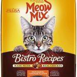 Bistro Recipes Seared Tuna Flavor
