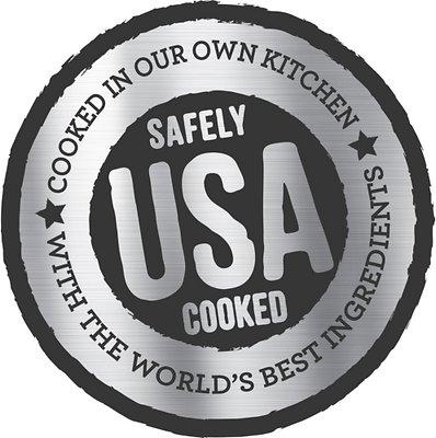 Merrick Limited Ingredient Diet Grain-Free Real Chicken Pate Recipe Canned Cat Food
