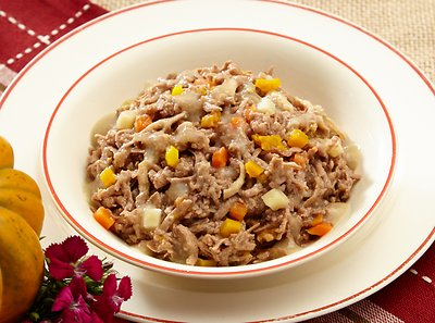 EARTHBORN Holistic RanchHouse Stew Canned Food