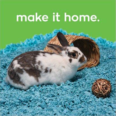 Carefresh Small Animal Bedding