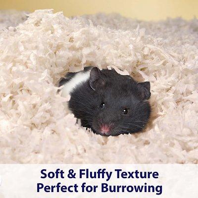Kaytee Clean & Cozy Small Animal Bedding
