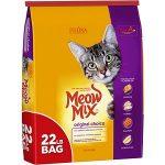 Original Choice Dry Cat Food
