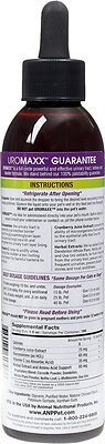 Animal Nutritional Products UroMAXX Dog & Cat Supplement