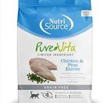 PUREVITA Grain-Free Chicken & Peas Entrée