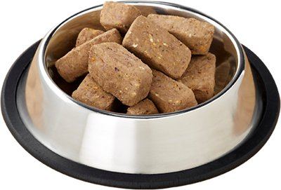 PRIMAL Feline Chicken & Salmon Formula Freeze-Dried Nuggets